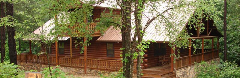 Luxury beavers bend cabin rental castlewood trails for Bend cabin rentals