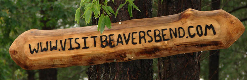 Beavers Bend Cabin Rentals/Getaways/Lodging